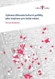 Vybrana_dilemata_obalka