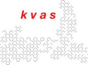 KVAS_logo