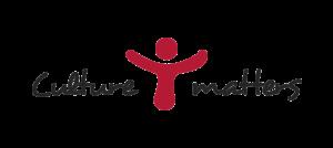logo_cmtransparent