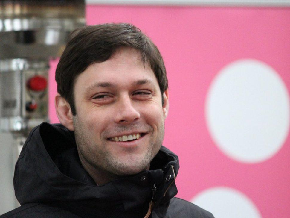 Jiri Sulzenko